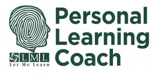 Personal Learning Coach
